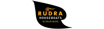 alleppey kumarakom houseboat packages
